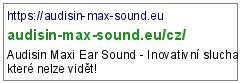 https://audisin-max-sound.eu/cz/